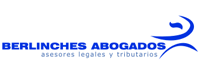 Berlinches Abogados